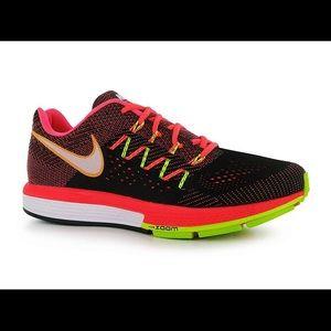 Nike Air Zoom Vomero 10 Size Men's 11